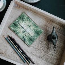 Friday Product Spotlight: Phoenix + Hollie Cards